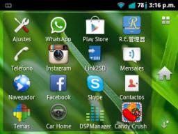 screenshot-20130919-151650